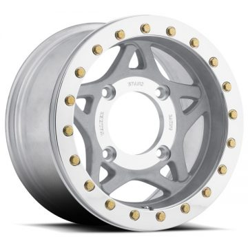 14-utv-beadlock-racing-wheels