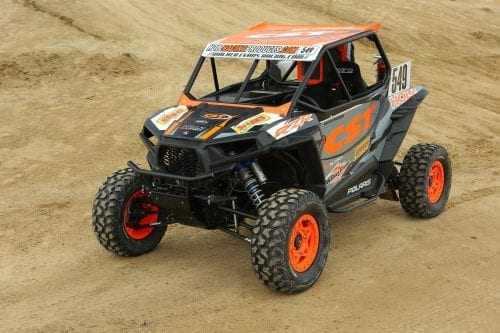 Polaris RZR XP 1000 Race Kits & Components Archives -