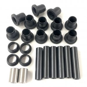 RZR A Arm Bushing Kit | XP 1000 XPT | Holz Racing Products