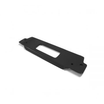 front_chassis_brace_black