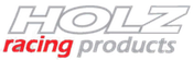 Holz Racing Products Logo